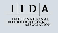 Idcec Members